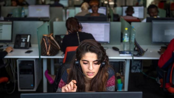 Ancora contratti di 4 settimane: Agcom multa Tim, Vodafone e Fastweb per 1,7 milioni