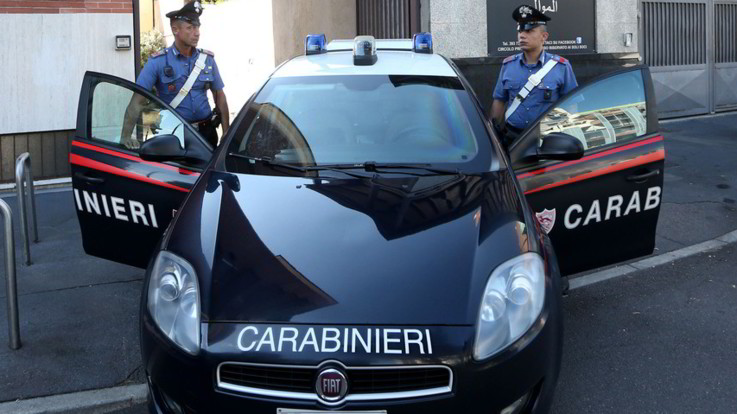 Pisa, abusi sessuali su bimbo di 9 anni: arrestato autista scuolabus