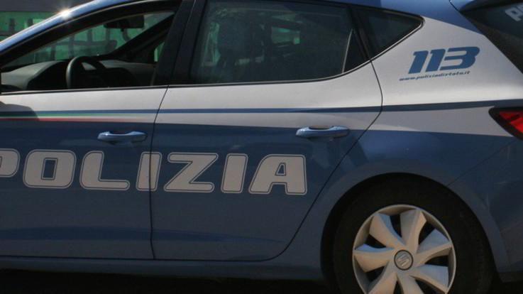Udine, minorenni picchiano coetaneo e postano il video in rete