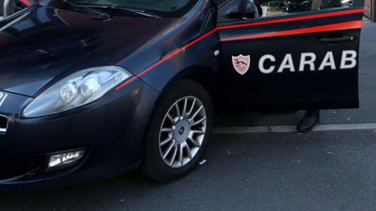 Lecce, uccide tre vicini di casa dopo l'ennesima lite per il parcheggio: arrestato 57enne