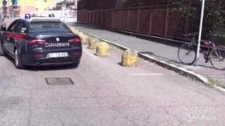 Lite tra vicini in Salento, tre morti e un ferito