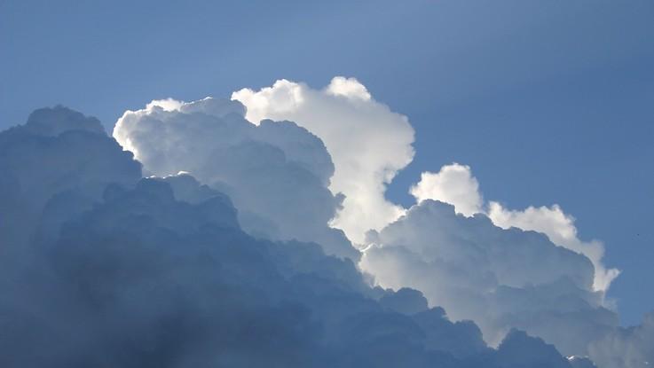 meteo 30 settembre 1 ottobre