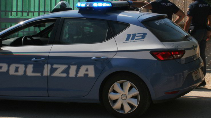 """Milano, anziana violentata e rapinata in casa: preso. Salvini: """"Castrazione chimica per curare infami"""""""