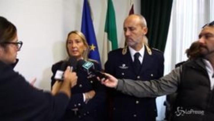 Milano, anziana rapinata e stuprata in casa: fermato un 42enne