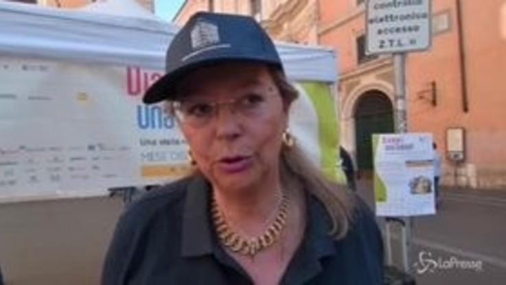 Roma, al via la 'Giornata della prevenzione sismica'
