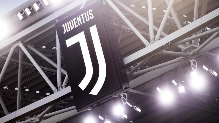 Juventus Fc: Exor ha depositato la lista dei candidati per il rinnovo del cda