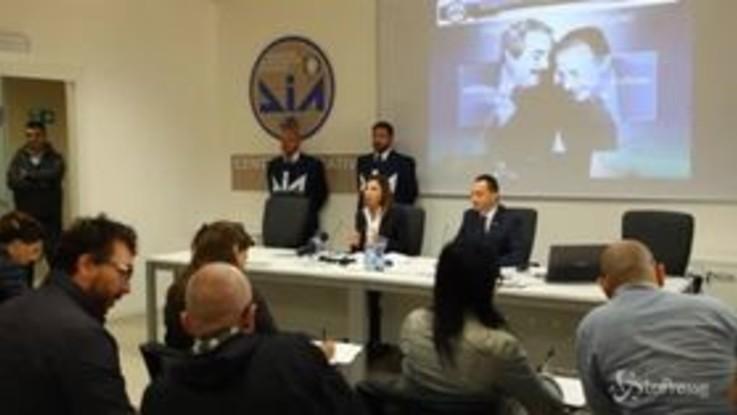 Milano, imprenditrice si rivolge alla 'ndrangheta per estorcere denaro: 5 arresti