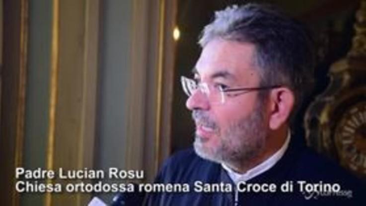 Torino: via libera alla realizzazione del cimitero ortodosso, il primo in Italia