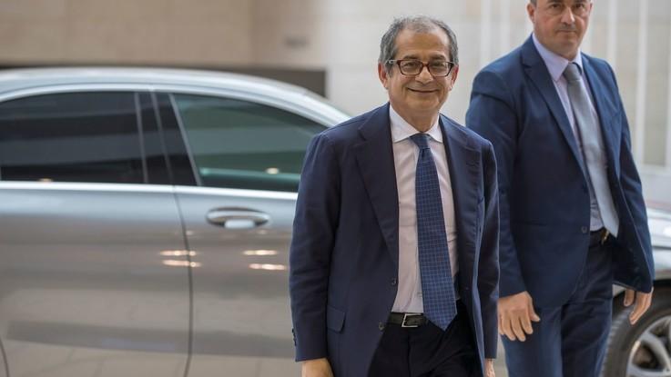 """Manovra italiana, Ecofin attacca: """"Ben oltre la flessibilità"""". Rischio bocciatura"""