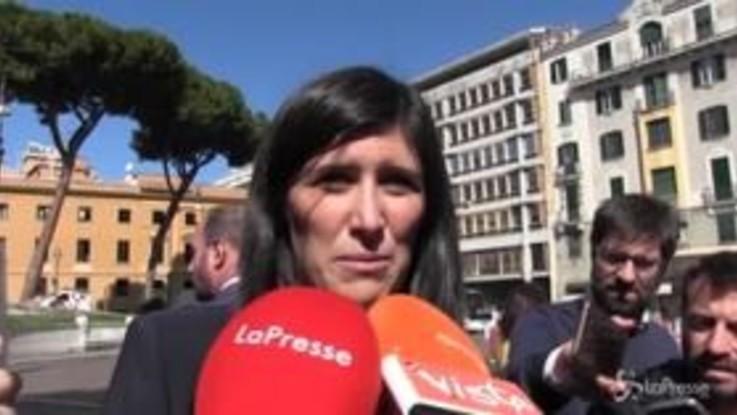 """Ex Moi, Appendino: """"Presto lo sgombero della seconda palazzina"""""""
