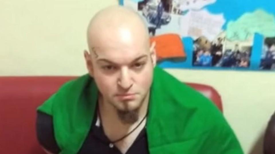 Macerata, arriva la sentenza per Traini: condannato a 12 anni di carcere