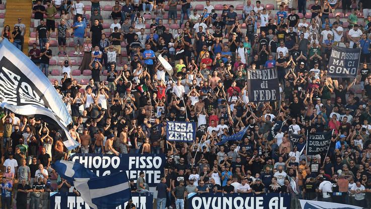 Champions League, Napoli-Liverpool 0-0 | Live