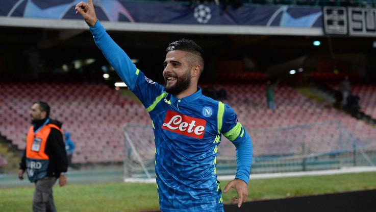 Champions, Koulibaly e Maksimovic sontuosi. Le pagelle di Napoli-Liverpool 1-0