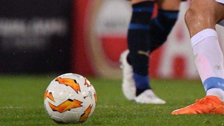 Europa League, la seconda giornata: tutte le partite