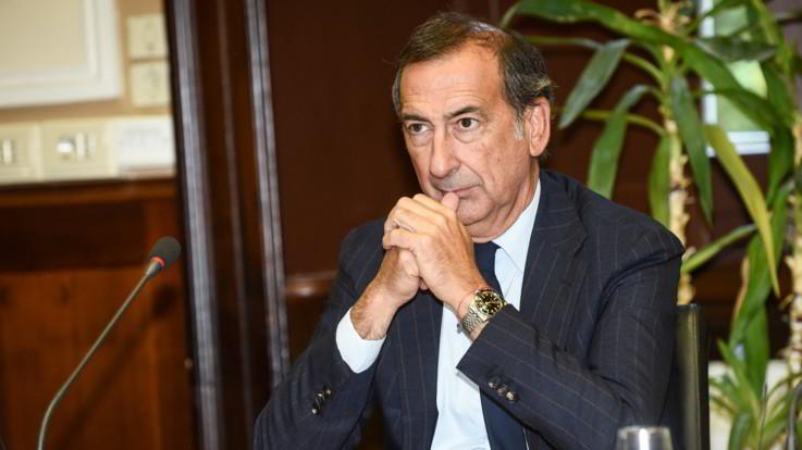 Olimpiadi 2026, Milano e Cortina lanciano la sfida e chiamano governo sui fondi