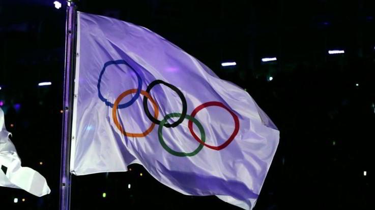 Olimpiadi 2026, dal Cio ok a Milano-Cortina, Erzurum fuori