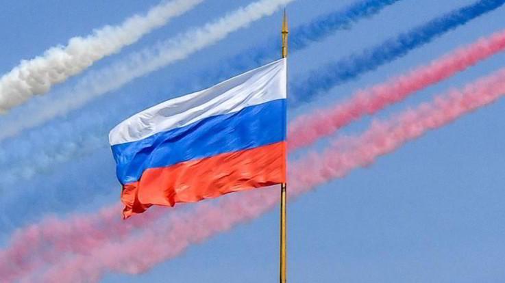Pioggia di accuse a Russia per cyberattacchi: Usa incriminano 7 agenti