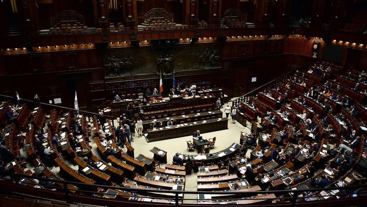 Def, tempi stretti per esame Parlamento: voto in aula slitta a giovedì 11 ottobre