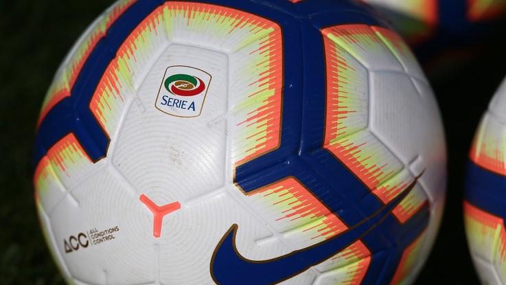 Lega Serie A: ancora manca il nome per la Figc, ma Gravina resta in pole position
