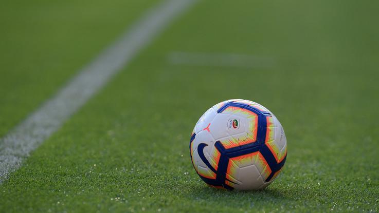 Serie A, al via l'ottava giornata: tutte le partite