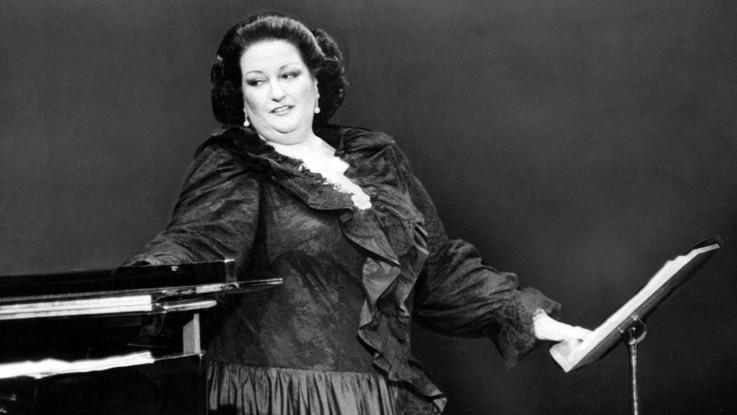 È morta la soprano Montserrat Caballé: duettò con Freddie Mercury
