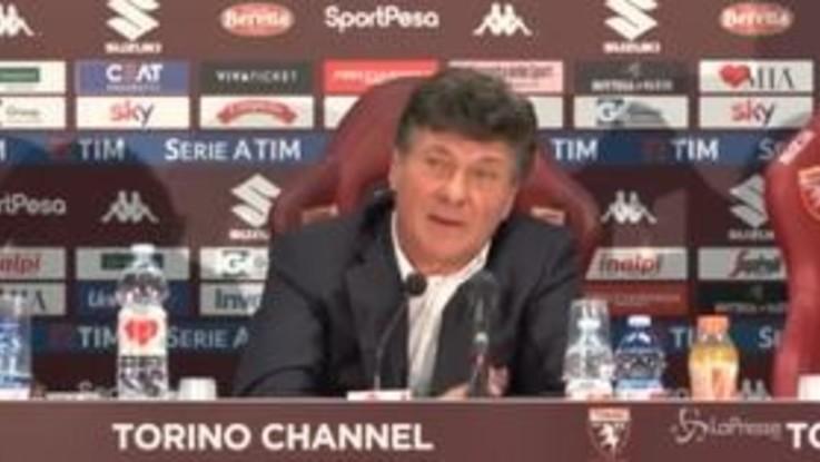 Serie A, Roma e Juventus in campo per gli anticipi