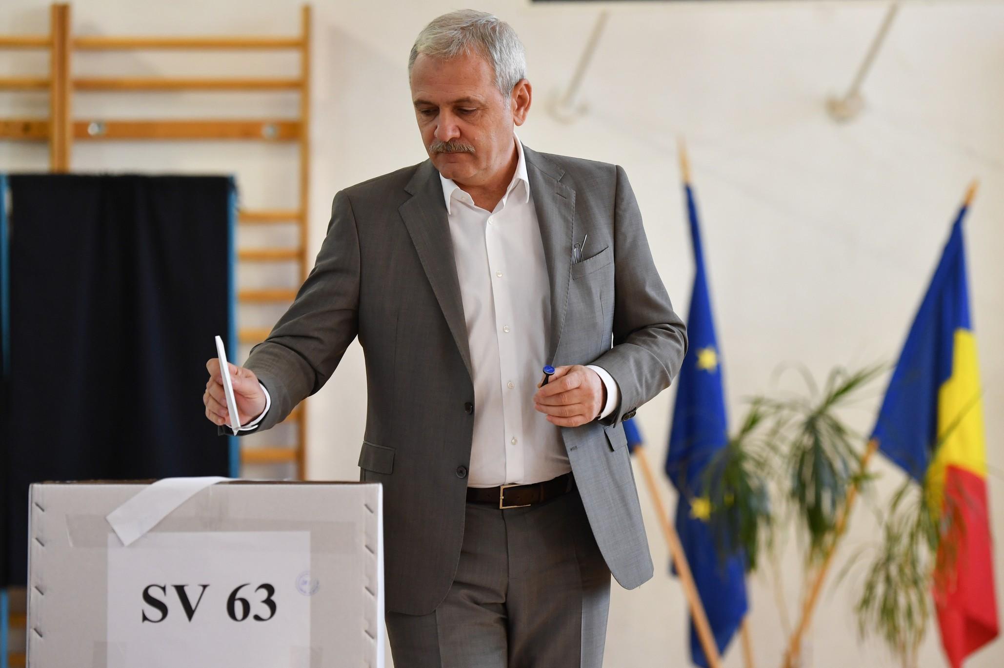 Romania, 19 milioni alle urne per il referendum contro i matrimoni gay
