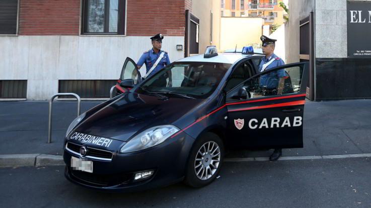 Napoli, calciatore dilettante ucciso a coltellate. L'omicida si costituisce