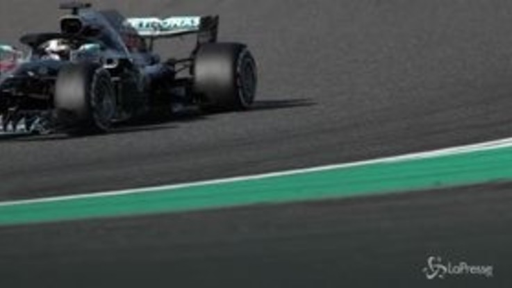 Moto Gp e Formula 1, Marquez e Hamilton vicini ai titoli