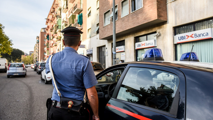 Fiumicino, scomparsa e trovata morta in un canale: si indaga per omicidio