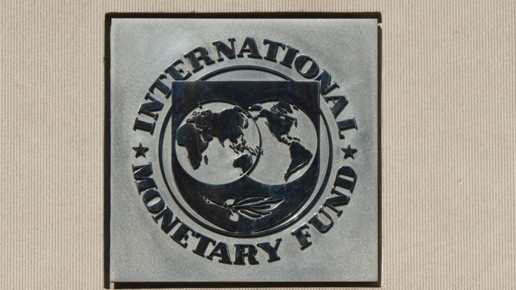 """Fmi taglia le stime del Pil italiano, incidono """"l'aumento dello spread e l'incertezza sull'agenda del nuovo governo'"""