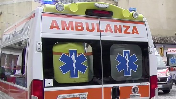Reggio Emilia, esplode silos in un ex inceneritore: muore un operaio