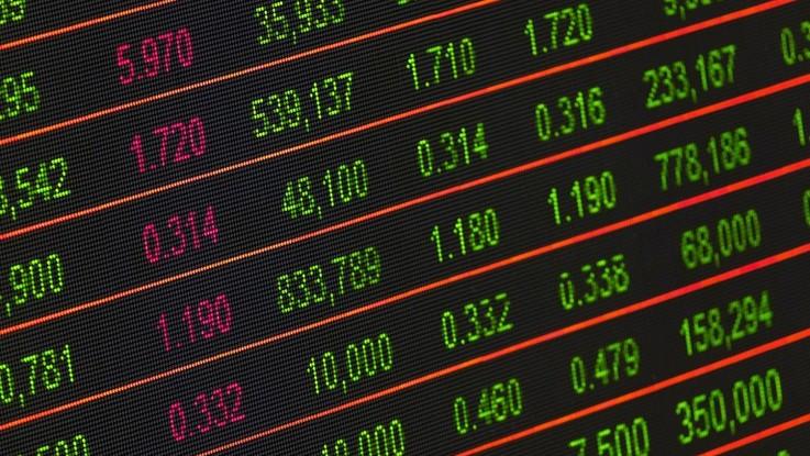 Spread a nuovi massimi dal 2013, tasso Btp vola in area 3,7%