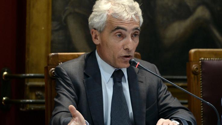 """Pensioni, allarme Boeri: """"Con quota 100 debito aumenta di 100 miliardi"""""""