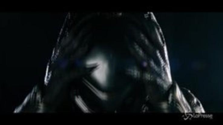 'The Predator', ecco il trailer