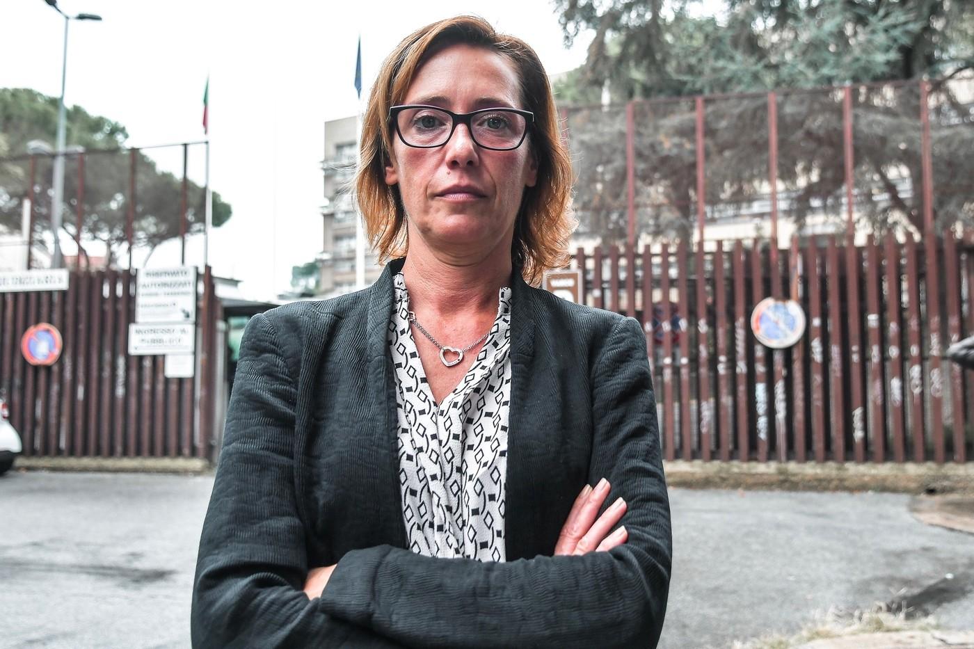 """Svolta nel caso Cucchi, tra i nuovi indagati il comandante di Tor Sapienza. Ilaria: """"Salvini deve chiederci scusa"""""""