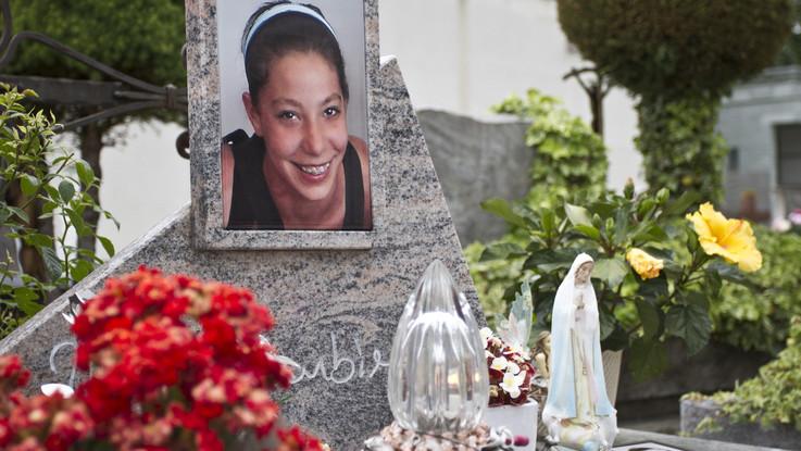 """Omicidio Yara Gambirasio, è il giorno della sentenza della Cassazione. Bossetti: """"Non c'entro"""""""