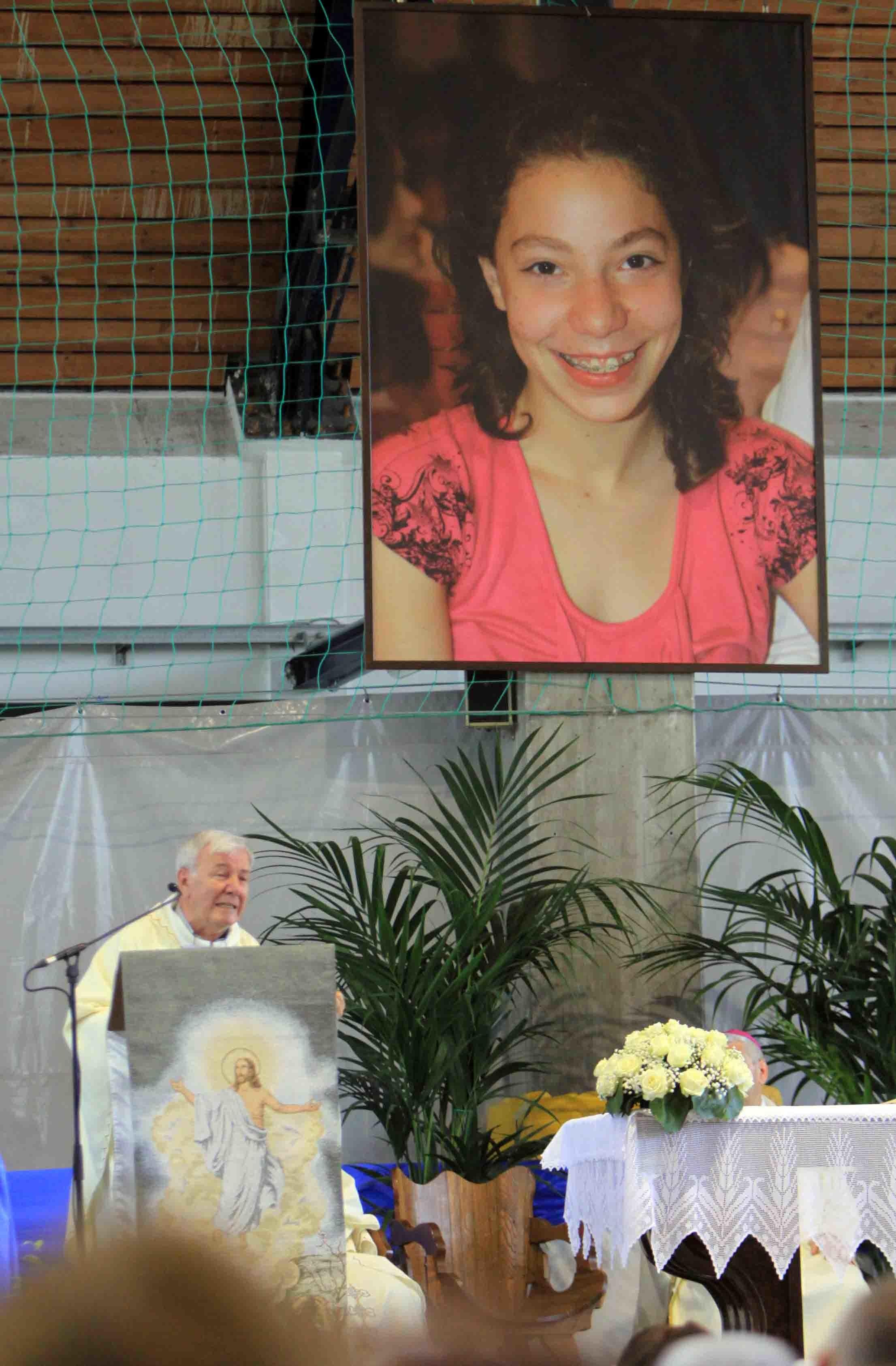Dal dna al furgone di Bossetti: le indagini e il processo sull'omicidio di Yara Cambirasio