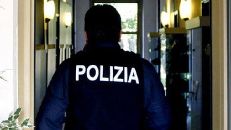 Ragusa, 66enne uccisa in casa: fermato il marito. Si erano separati da poco