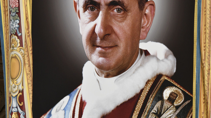 Chi era Paolo VI: dagli anni di piombo al Concilio Vaticano II