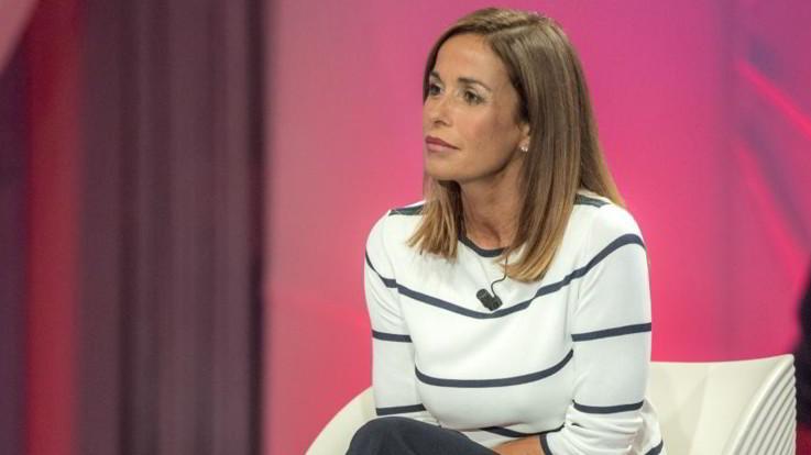 Offese a Cristina Parodi su Facebook: si dimette assessora di Cascina