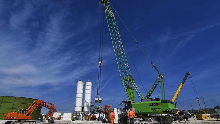 """Gasdotto Tap, Lezzi: """"Abbiamo le mani legate"""". I comitati locali: """"M5S si dimettano"""""""