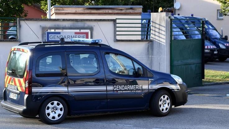 """Caso Claviere, Salvini: """"Vergogna internazionale, non accetto le scuse della Francia"""""""