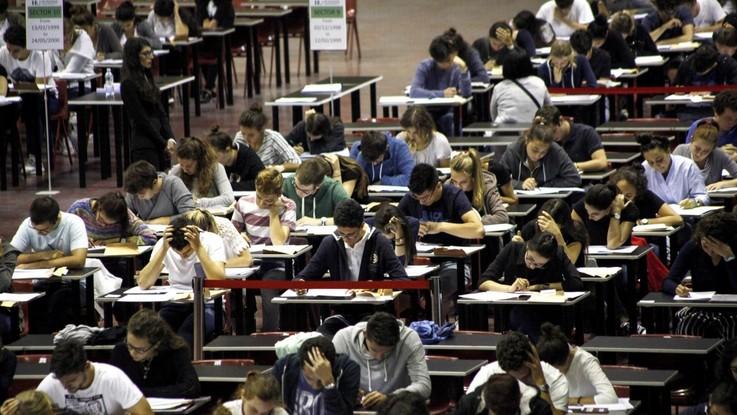 Università, il governo cancella il numero chiuso a Medicina: niente più test