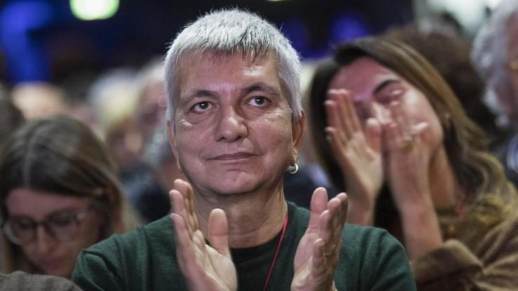 Nichi Vendola ricoverato al Gemelli per un infarto: non è in pericolo di vita