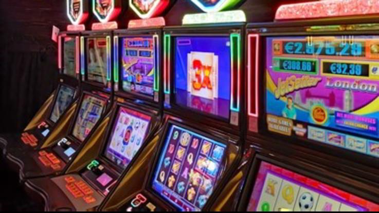 In Italia un adulto su tre gioca d'azzardo: un milione e mezzo sono considerati problematici