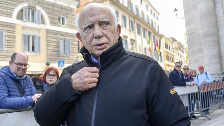 """Pomicino: """"Manina Di Maio? Ragazzo di campagna per la prima volta in città"""""""