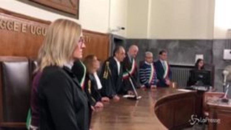 Milano, processo-bis per le morti al Santa Rita: pena al chirurgo ridotta a 15 anni