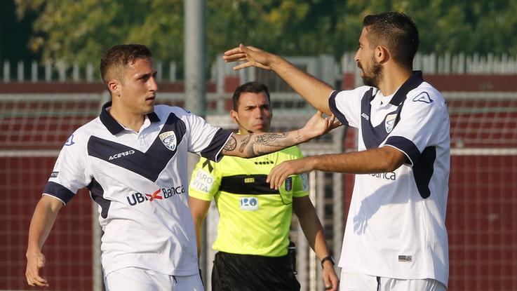 Serie A, altro flop per la Roma: Spal espugna l'Olimpico per 2-0
