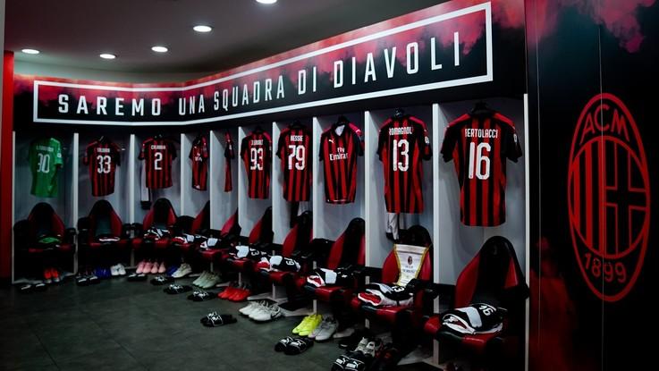 Serie A, Inter-Milan | Live